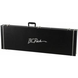 Кейс за бас китара BC Rich BCIBC2 - MOCKINGBIRD Bass / EAGLE Bass