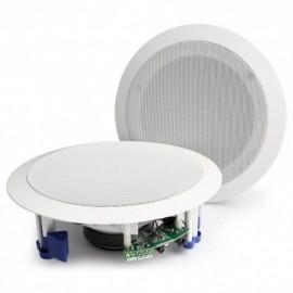 Тонколони за вграждане с усилвател и Bluetooth CSBT65