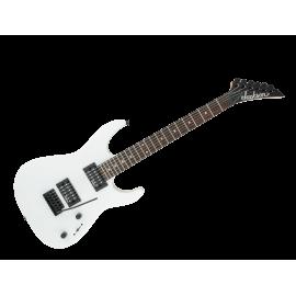 Електрическа Китара Jackson JS11 WHT Amaranth Fingerboard