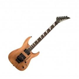 Електрическа китара Jackson JS32 Dinky - Natural Oil