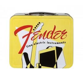 Кутия за Аксесоари FENDER LUNCHBOX