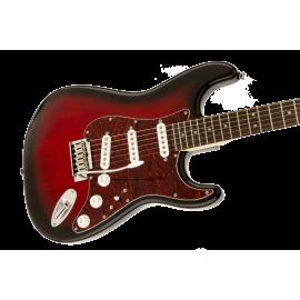 FENDER STANDARD STRATOCASTER Електрическа китара
