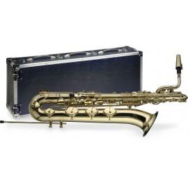 Баритон саксофон 77-SB
