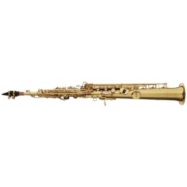 Сопран саксофон 77-SST