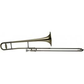тромбон слайд тенор 77-TAX