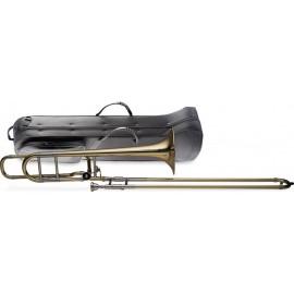Тенор слайд тромбон 77-TD HG
