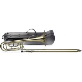 Тромбон слайд бас 77-TDB