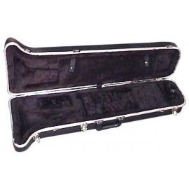 Кейс за тромбон ABS-TB