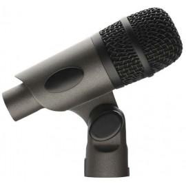 DM-5020H - микрофон