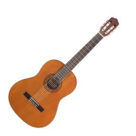 Класическа китара Stagg C547