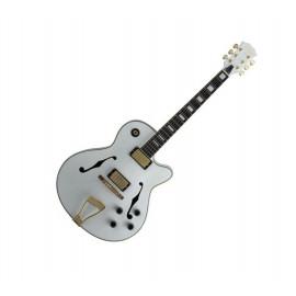 A300-WH електрическа китара