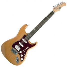 Електрическа китара STAGG S300 3/4 NS