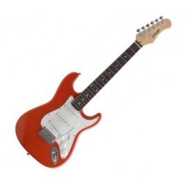 S300 3/4 ORM електрическа китара
