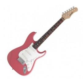 S300 3/4 PK електрическа китара