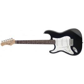 S300LH-BK електрическа китара