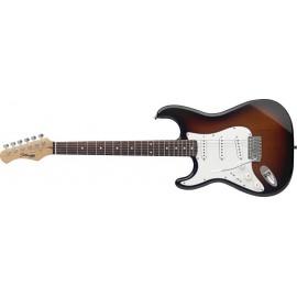 S300LH-SB електрическа китара