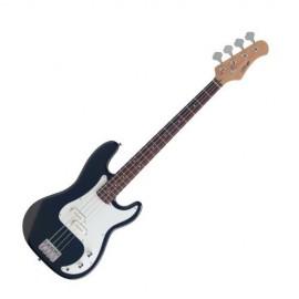 Бас китара Stagg P250-BK