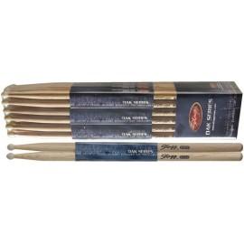 палки за барабани SO5AN