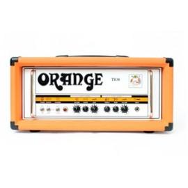 Лампов Усилвател за китара ORANGE TH30H