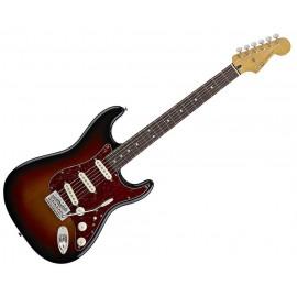 SQUIER Classic Vibe Stratocaster '60s RW  3TS LH Електрическа китара