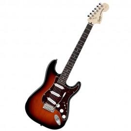 SQUIER Standard Stratocaster ATB/TORT Електрическа китара