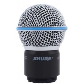 SHURE RPW118 - микрофонна глава