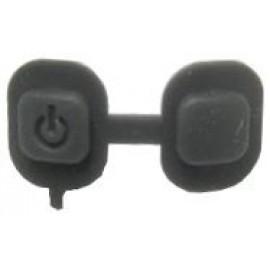SHURE копче 66А8070