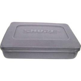 SHURE лек куфар 95А16526 за вокални безжични системи