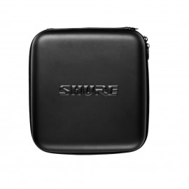 SHURE HPACC1 калъф за слушалки