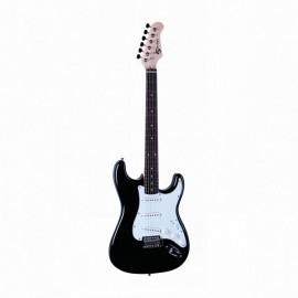 SST611-BK електрическа китара