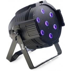 Светлинен eфект STAGG SLI-KINGPAR3-0-LED