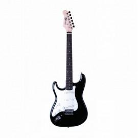 SST611LH-BK-електр.китара за лява ръка