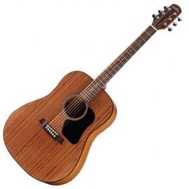 D351 Акустична китара