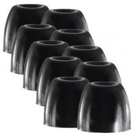 SHURE EABKF1-10М -тапи за слушалки SHURE