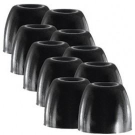 SHURE EABKF1-10L -тапи за слушалки SHURE