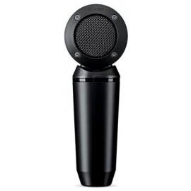 SHURE PGA181-XLR Lollypop микрофон за акустични инструменти и звукозапис