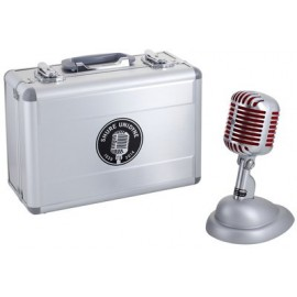 SHURE 5575 LE Unidyne- юбилеен микрофон SHURE