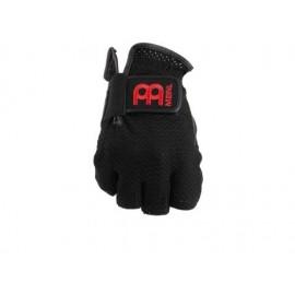 Ръкавици за барабанисти MDGFL-L