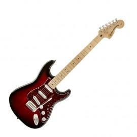 Standart  Stratocaster   MN ATB електрическа китара
