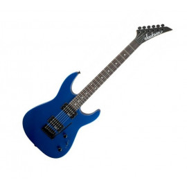 JS11 DINKY  Metallic Blue електрическа китара
