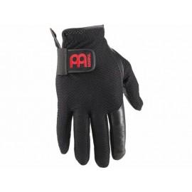 Ръкавици за барабанисти MDG-XL
