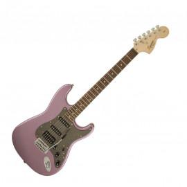 Affinity Strat HSS BGM RW електрическа китара