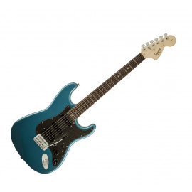 AFFINITY STRAT HSS LPB RW електрическа китара