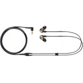 Професионални слушалки SHURE SE535-V
