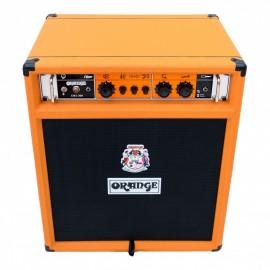 OB1-300 комбо усилвател за бас китара