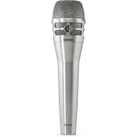 SHURE KSM8/N - Hi-end Dualdyne динамичен  вокален микрофон