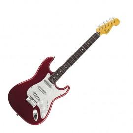 Електрическа китара SQUIER VINTAGE MODIFIED SURF STRATOCASTER®