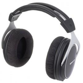 Професионални слушалки SHURE SRH1540