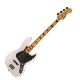 Електрическа Бас Китара Fender SQ VM Modified Jazz '70 OWT