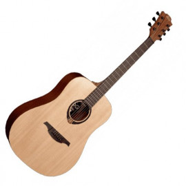 Акустична китара DREADNOUGHT LAG Tramontane T70 D